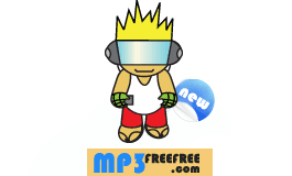 mp3freefree